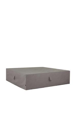 loungeset hoes (255x255 cm)