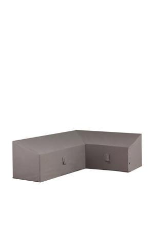 loungeset hoes (rechts) (270x210 cm)