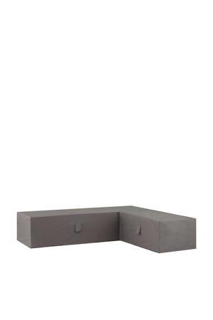 loungeset hoes (320x255 cm) (rechts)