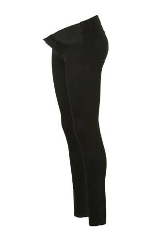 18f6bdc0d03 Positiekleding broeken & jeans bij wehkamp - Gratis bezorging vanaf 20.-
