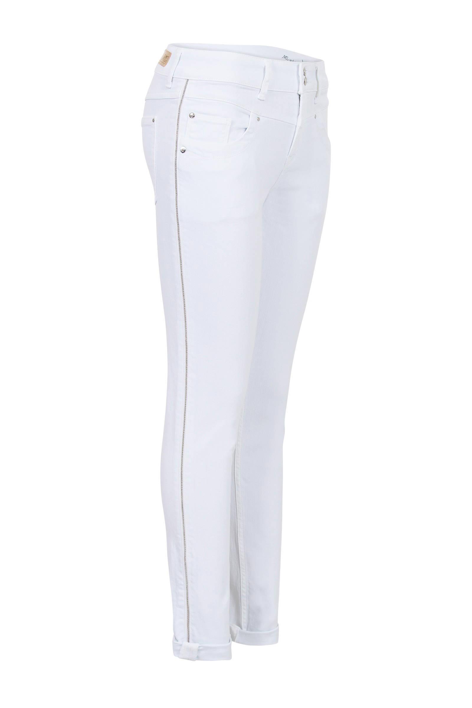 wehkamp witte broek