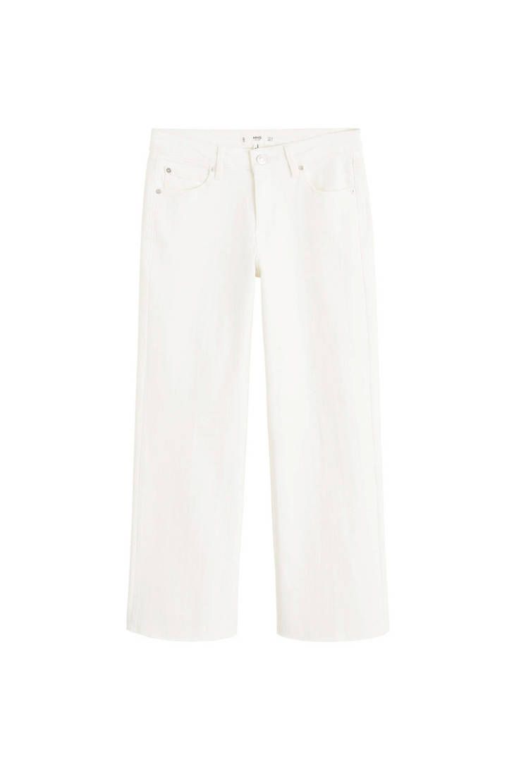 straight straight cropped Mango straight jeans Mango Mango fit cropped cropped fit fit jeans RxgXcqv