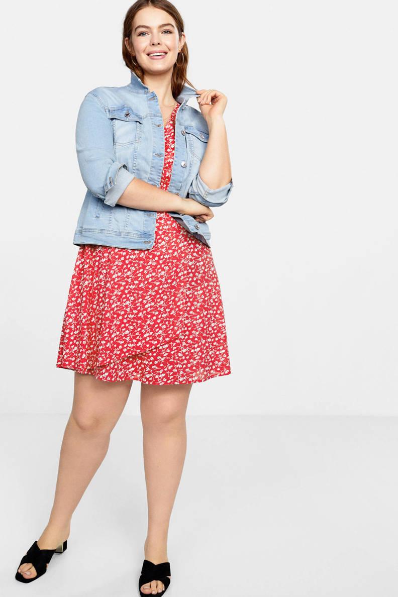 violeta-by-mango-gebloemde-jurk-rood-rood-8435295323039.jpg?w=792