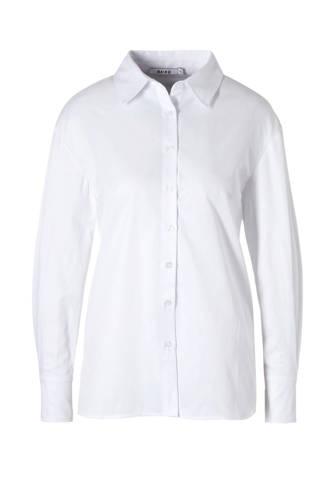 26ce71c675ca3e Dames blouses   tunieken bij wehkamp - Gratis bezorging vanaf 20.-