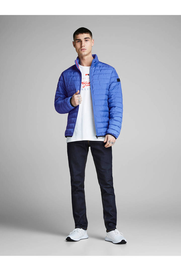 Jones Jack jas Jack Jones Essentials 84EvvYx