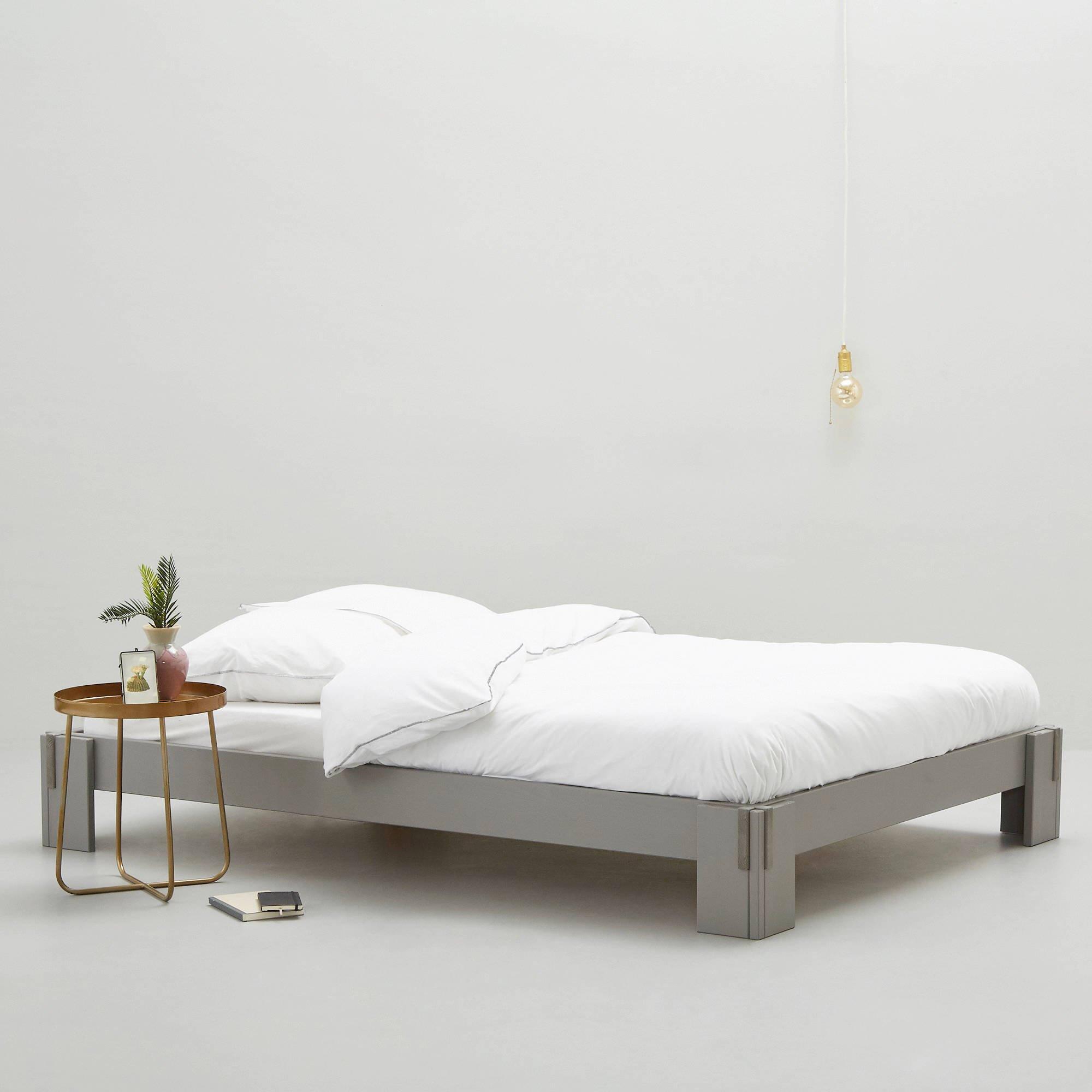 Aanbieding Compleet Bed.Tweepersoonsbedden Bij Wehkamp Gratis Bezorging Vanaf 20