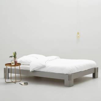 bed Zen  (140x200 cm)