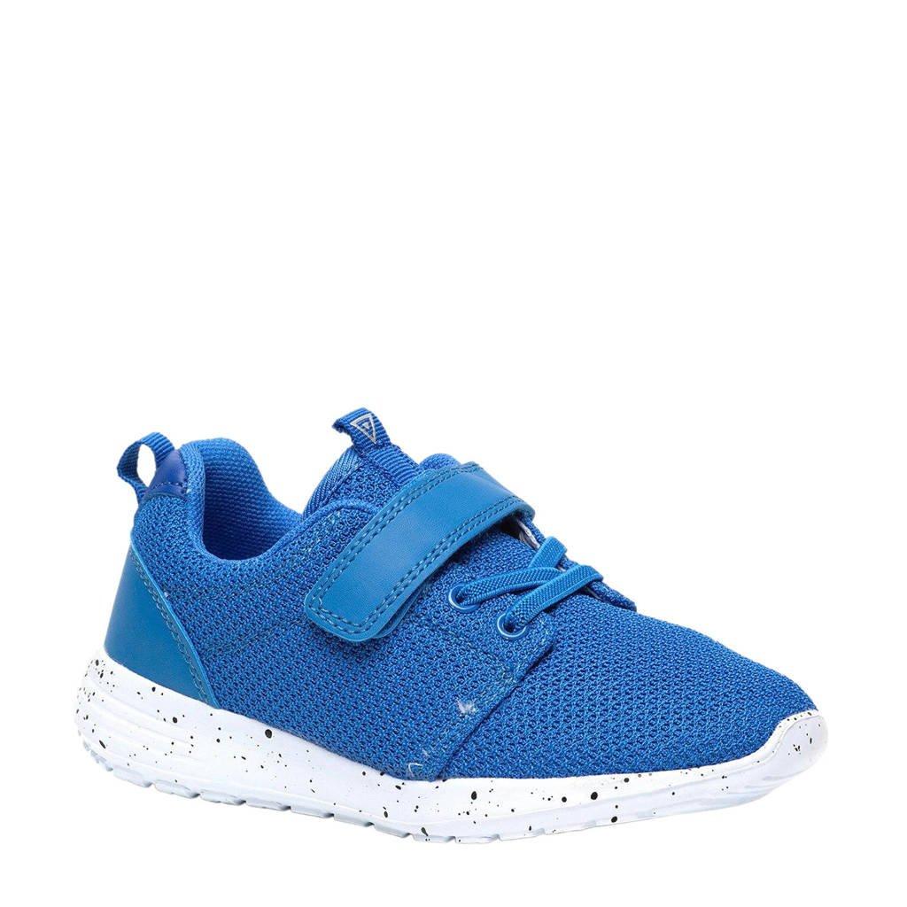 Scapino Osaga  sneakers blauw, Blauw