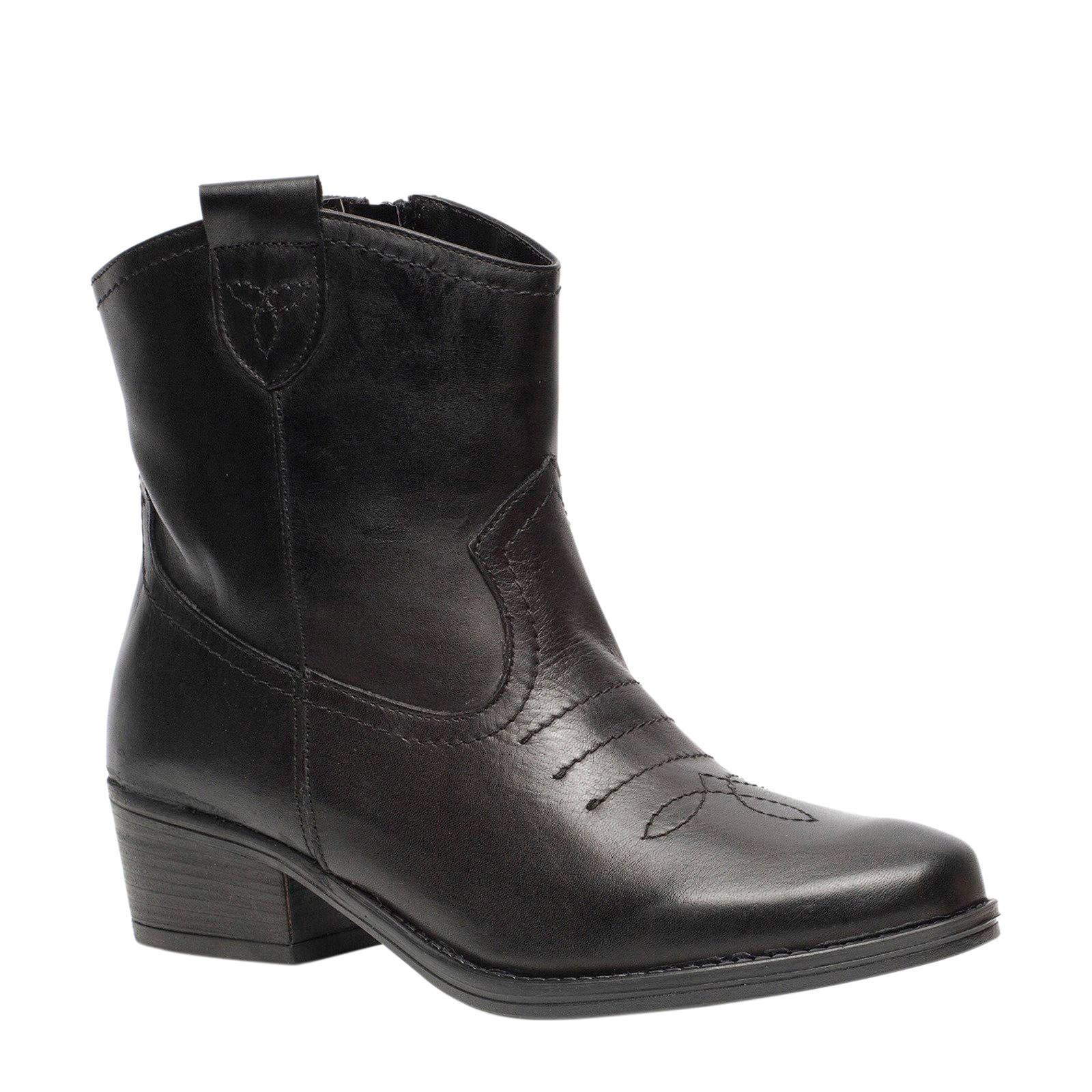 68374c60651 Dames boots bij wehkamp - Gratis bezorging vanaf 20.-