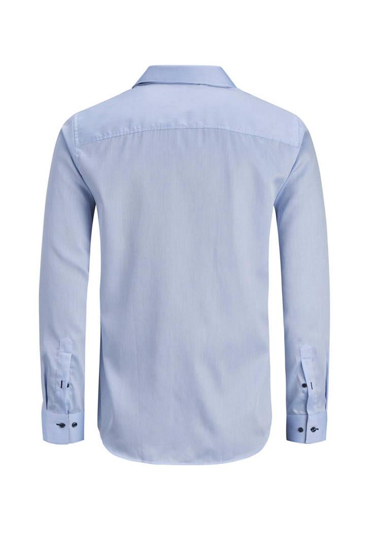 overhemd Premium Jack Jack Jones Jones 70qvzfxUI
