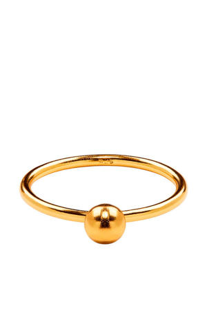 ring VH13023G goud