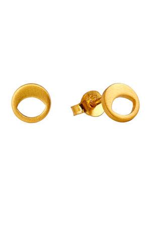 oorbellen VH16007 goud