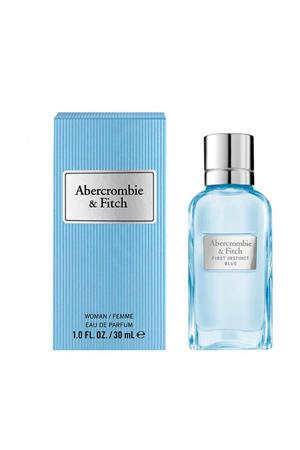 Instinct Blue Women eau de parfum - 30 ml