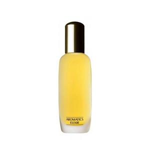 Aromatics Elixir eau de parfum - 25 ml
