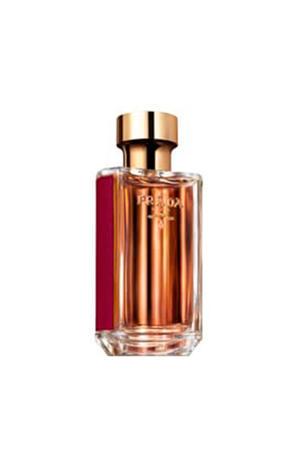 Prada La Femme Intense eau de parfum - 35 ml