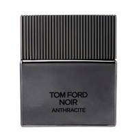 Tom Ford Noir Anthracite eau de parfum - 50 ml