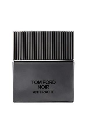 Noir Anthracite eau de parfum - 50 ml
