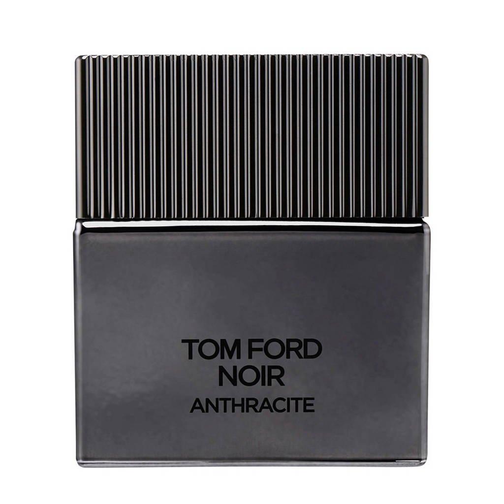 0d861f3671 Tom Ford Noir Anthracite eau de parfum - 50 ml   wehkamp