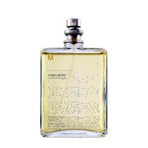 Molecule 03 eau de toilette - 100 ml