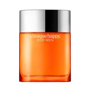 Happy For Men Cologne eau de toilette - 100 ml