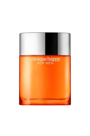 Happy For Men Cologne eau de toilette - 100 ml