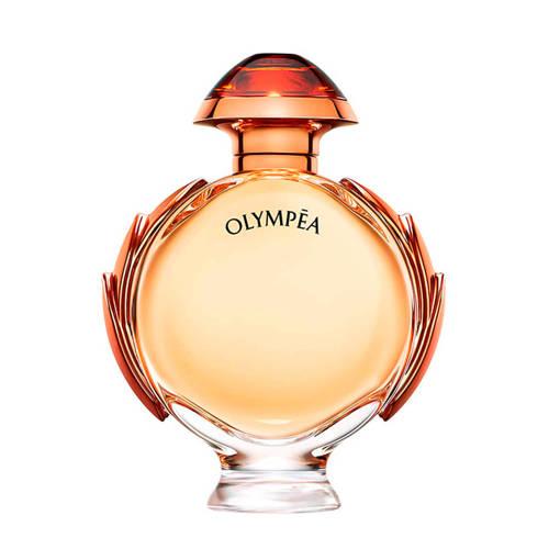 Paco Rabanne Olymp�a Intense Eau de Parfum (EdP) 50 ml