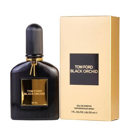 Tom Ford Black Orchid Eau de Parfum (EdP)