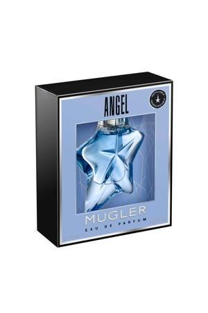 Angel eau de parfum - 15 ml