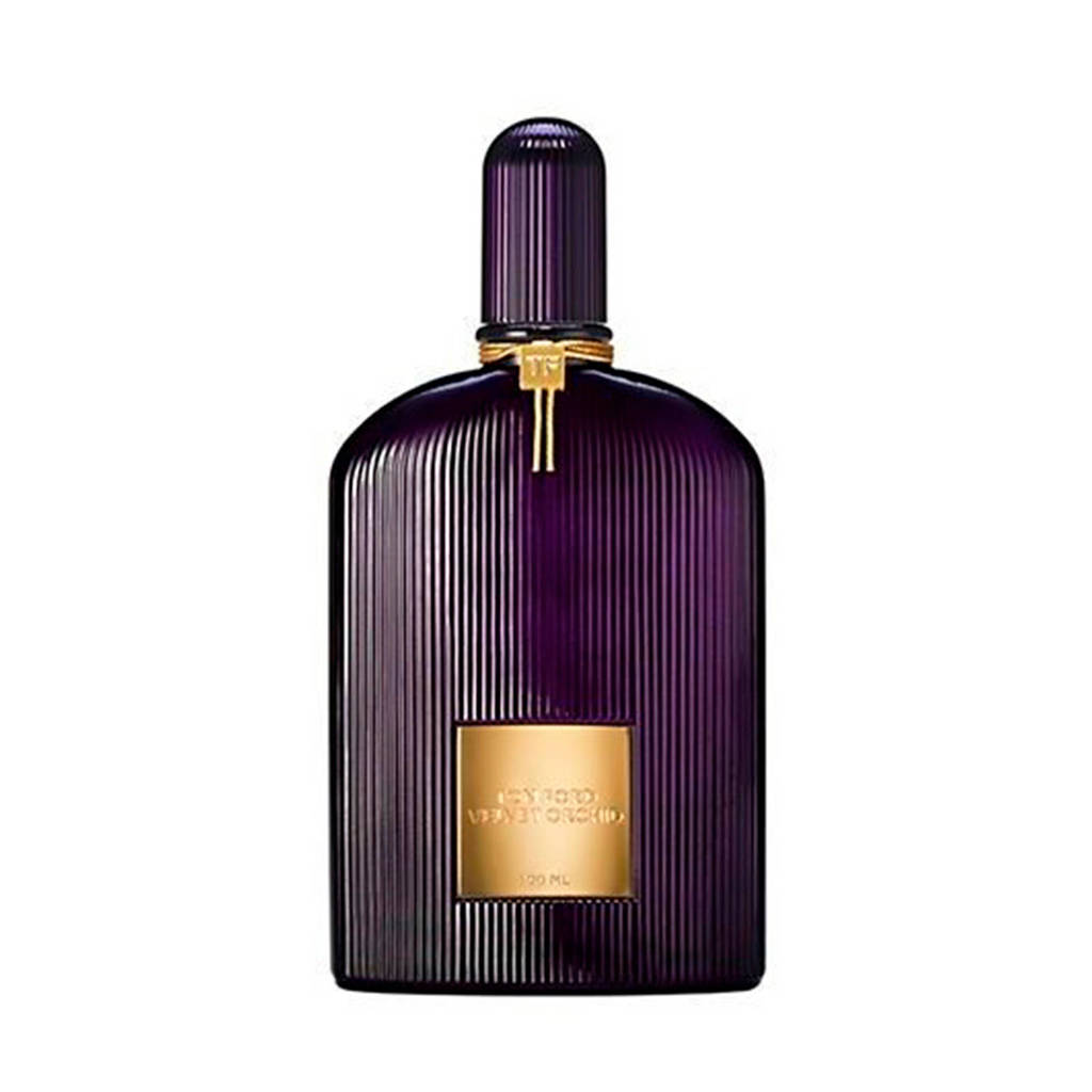 Tom Ford Velvet Orchid eau de parfum - 100 ml