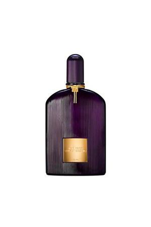 Velvet Orchid eau de parfum - 100 ml