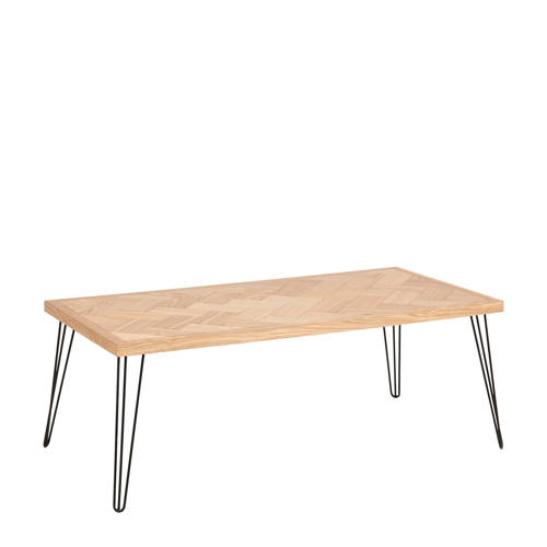 whkmp's own salontafel Marte kopen