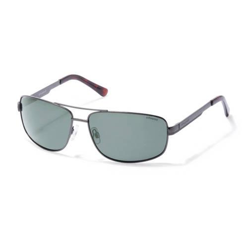 Polaroid zonnebril P4314 kopen