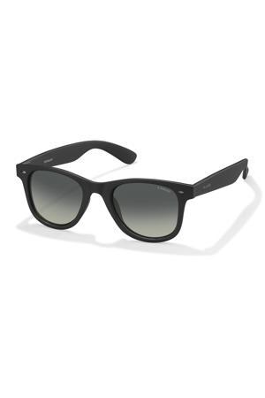 zonnebril PLD 1016/S  zwart