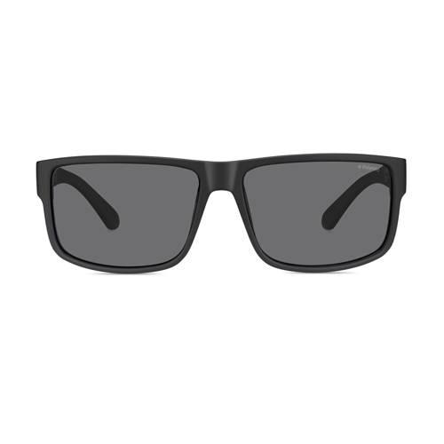 Polaroid zonnebril PLD 2030/S kopen