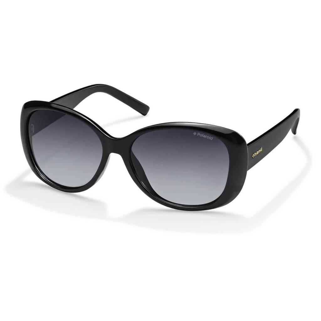 Polaroid zonnebril 4014/S zwart