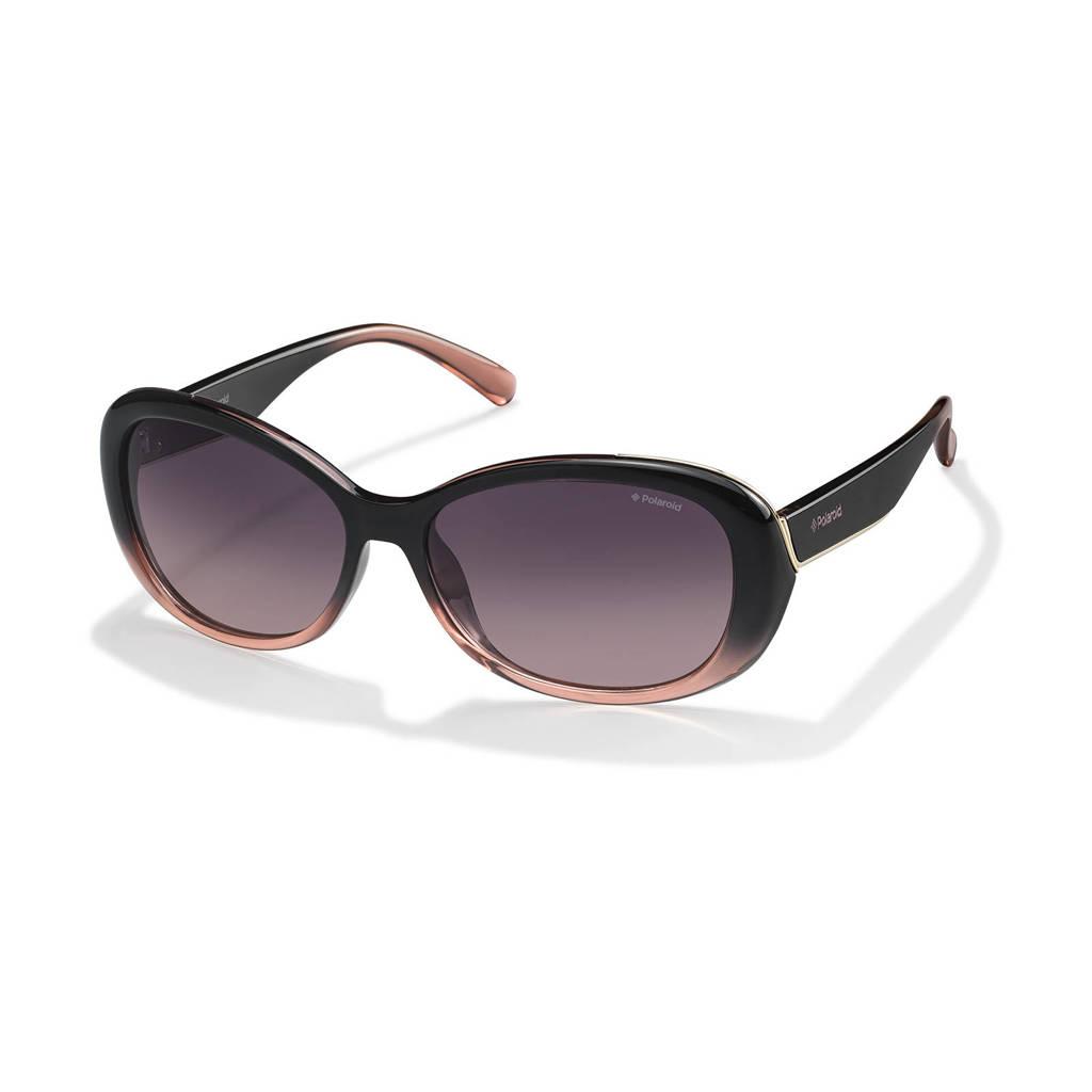 Polaroid zonnebril 4024/S zwart