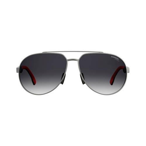 Carrera zonnebril CARRERA 8025/S SMTDKRUTH kopen