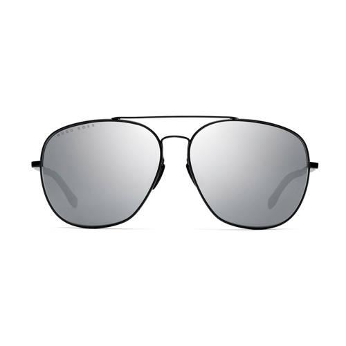 Boss zonnebril BOSS 1032/F/S BLACK kopen