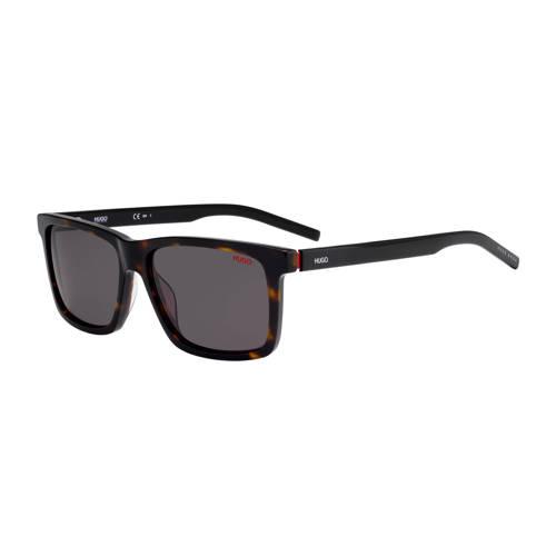 HUGO zonnebril HG 1013/S DKHAVANA kopen