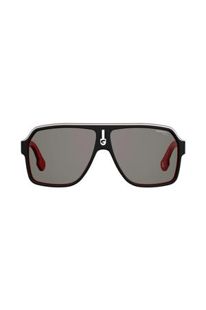 zonnebril CARRERA 1001/S  BKRTCRYRD