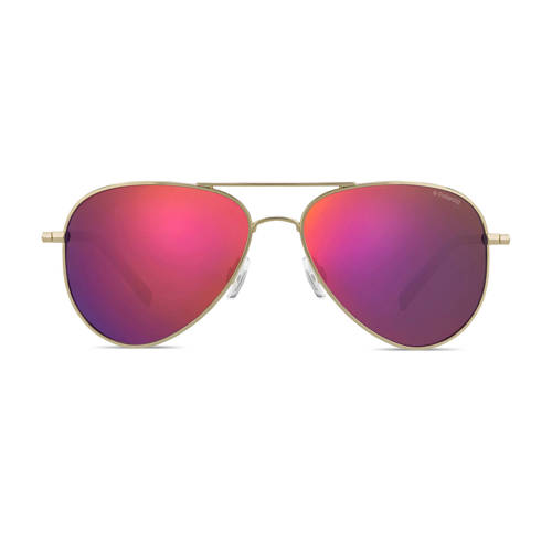 Polaroid zonnebril PLD 6012/N kopen