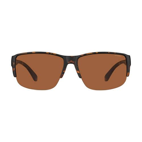 Polaroid zonnebril PLD 9006/S HAVANA kopen
