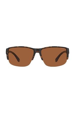 zonnebril PLD 9006/S      HAVANA