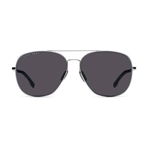 Boss zonnebril BOSS 1032/F/S RUTHENIUM kopen
