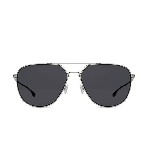 Boss zonnebril BOSS 0994/F/S SMGREYBLK kopen