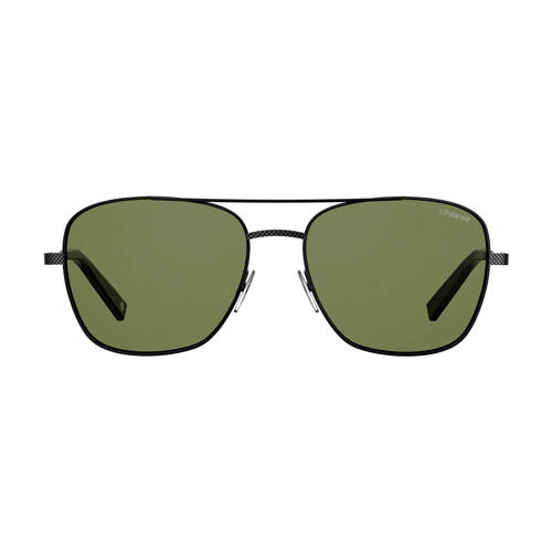 Polaroid zonnebril PLD 2068/S/X BLACK kopen