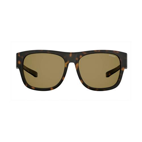 Polaroid zonnebril PLD 9010/S MATT HVNA kopen