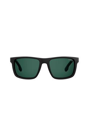 zonnebril CARRERA 8027/S MTT BLACK