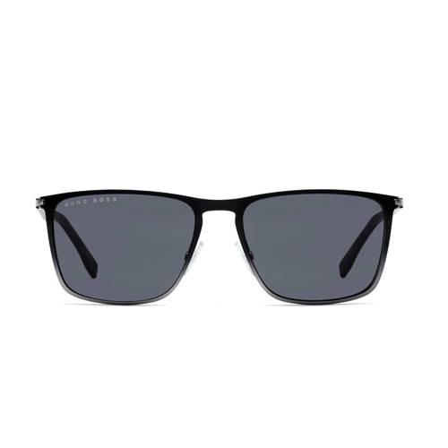 Boss zonnebril BOSS 1004/S BLRUTDKGR kopen