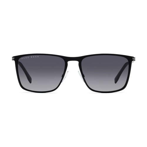 Boss zonnebril BOSS 1004/S MTT BLACK kopen
